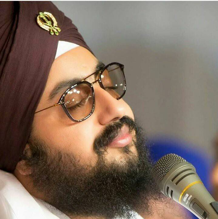 dhadrianwale Dharna parmeshardwar mp3 audio