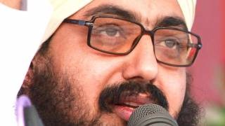 Radio Dhadrianwale is Launched