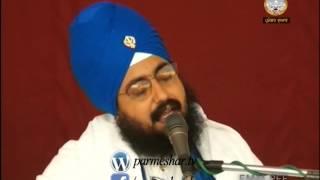 DHAN GURU GOBIND SINGH 22_12_2015 Dhadrianwale