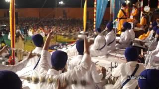 Jehri Rooh Naam Japdi New Dharna Dhadrianwale
