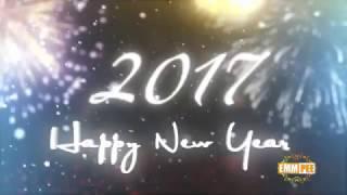 New Year Wishes 2k17 Parmeshar Dwar Gurmat Parchar Sewa Mission Dhadrianwale Emm Pee