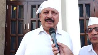 Roshan MittalSamanaMurder o Parcharak Bhupinder Singh Dhadrianwale Assassination Attempt