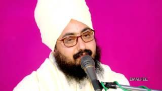 SOHENA MOHENA Part 2 of 2 1_4_2016 Littar Raikot Full HD Dhadrianwale