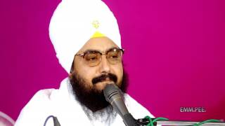 Tu Mero Pyaro Part 2 of 2 7_5_2016 Parmeshar Dwar Full HD Dhadrianwale