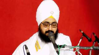 Deho Sajjan Asisadian Dharna 8_9_2015 Dhadrianwale