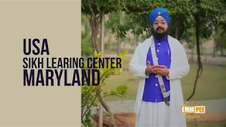 Event Details - 4K - New Year 2018 - 28 To 31 Dec - USA - Maryland | DhadrianWale