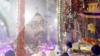 Dhadrianwale Saturday 5 NOV 2016